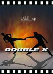 Oddlings - Double X